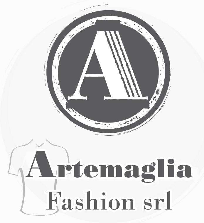ARTEMAGLIA